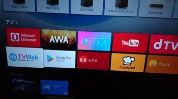 tvweb.jpg